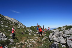 "Picos de Europa 2017 220 <a style=""margin-left:10px; font-size:0.8em;"" href=""http://www.flickr.com/photos/122939928@N08/35308850893/"" target=""_blank"">@flickr</a>"