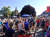 "2017-07-18 Nijmegen1e dag  (40) • <a style=""font-size:0.8em;"" href=""http://www.flickr.com/photos/118469228@N03/35312568474/"" target=""_blank"">View on Flickr</a>"