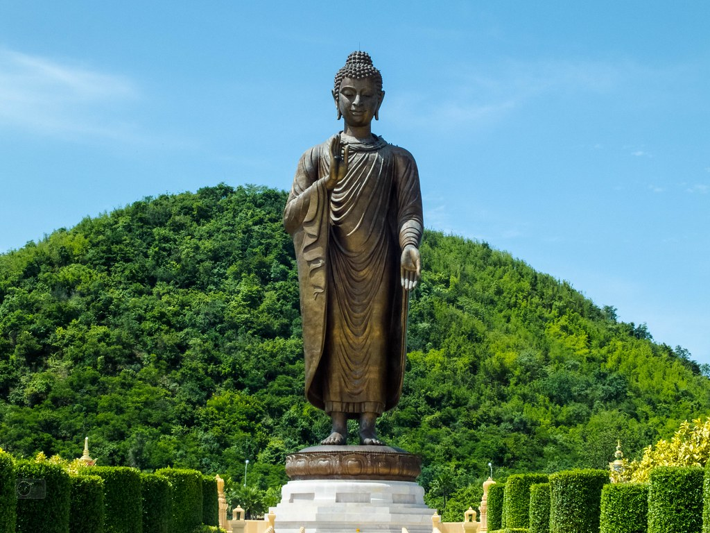 green mountain buddhist singles Rather than compete against other conscious/spiritual and green dating sites, we  feel it's better to share so everyone wins as a member, you may meet.