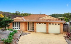 74 Henzel Road, Green Point NSW