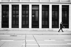 ....../\.... (gato-gato-gato) Tags: 35mm asph ch iso100 ilford ls600 leica leicamp leicasummiluxm35mmf14 mp messsucher noritsu noritsuls600 schweiz strasse street streetphotographer streetphotography streettogs suisse summilux svizzera switzerland wetzlar zueri zuerich zurigo z¸rich analog analogphotography aspherical believeinfilm black classic film filmisnotdead filmphotography flickr gatogatogato gatogatogatoch homedeveloped manual mechanicalperfection rangefinder streetphoto streetpic tobiasgaulkech white wwwgatogatogatoch zürich manualfocus manuellerfokus manualmode schwarz weiss bw blanco negro monochrom monochrome blanc noir strase onthestreets mensch person human pedestrian fussgänger fusgänger passant