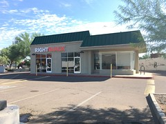 """FOR SALE: NNN Leased Retail Property Located on Light Rail Line 