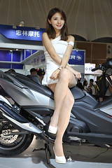 IMG_4832 (mawzenhsu) Tags: hot beauty
