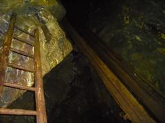 GoUrban_170724_GoExplore Stolzenburg Kupfermine_018