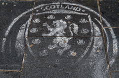 _DSC5245 (Devilishmess) Tags: dundee scotland unitedkingdom gb