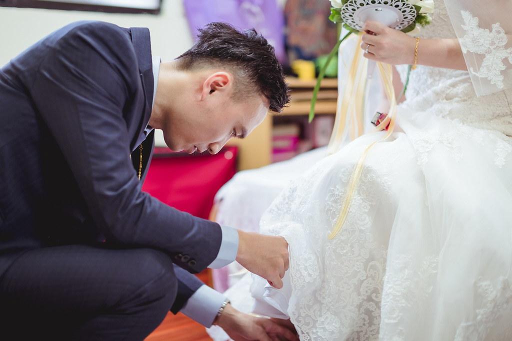 揚儒&筱萍_0306