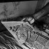 terracotta (Zakir_Hossain) Tags: terracotta clay bangladesh beautifulbangladesh lovelybangladesh tavelbangladesh tourbangladesh landscapebangladesh tourisumbangladesh amazingbangladesh outdoor nikon nikonlove naturephotography zakir zakirhossain canvasofcolor landscapes nature photo image photography photographs stockimage stock color serene tree chittagong explorebangladesh explorebd camera county