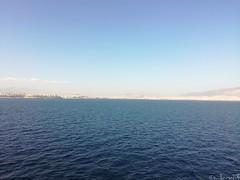 IMG_20170726_174658 (cicuta virosa) Tags: crete greece sea summer sky 2017 millene