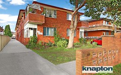 10/93 Hampden Road, Lakemba NSW