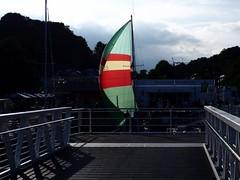 kiel_abend_P7268333 (ghoermann) Tags: deu düsternbrook geo:lat=5433317295 geo:lon=1015350223 geotagged germany kiel schleswigholstein boat balticsea