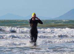 "Coral Coast Triathlon-30/07/2017 • <a style=""font-size:0.8em;"" href=""http://www.flickr.com/photos/146187037@N03/35424718114/"" target=""_blank"">View on Flickr</a>"