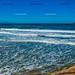 Praia de Fora Ubatuba