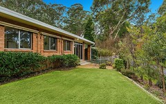 1 Oak Street, Normanhurst NSW