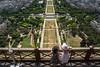 Desde la Torre Eiffel (Lucía Martí Pastre) Tags: revisar desinvalides eiffeltower toureiffel torreeiffel tower torre eiffel paisaje landscape france francia paris