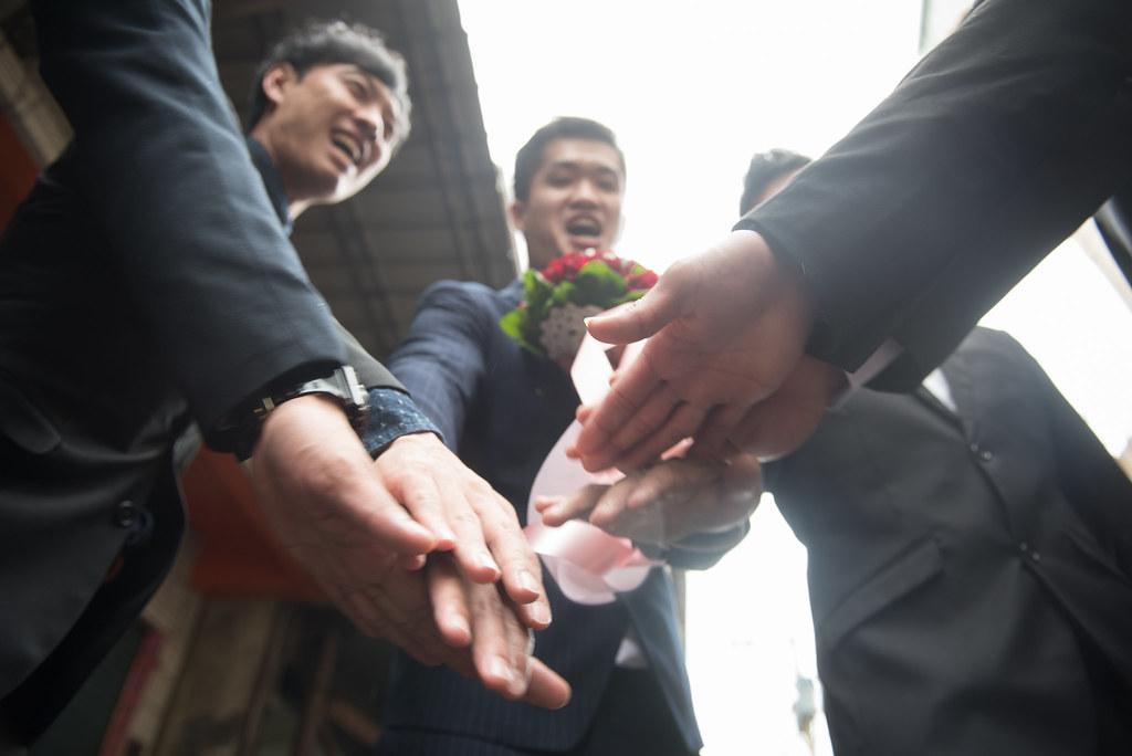 訂婚結婚儀式紀錄詩杰與思涵-142