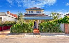 12 Salisbury Street, Concord NSW