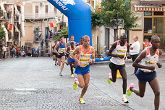 Castelbuono_gara_2017-1-427