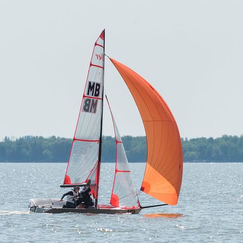 keithlevitphotography gimli gimliyachtclub sailingdoublehanded29er canadasummergames interlake manitobs winnipeg sailing