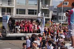 DSC07271 (ZANDVOORTfoto.nl) Tags: pride beach gaypride zandvoort aan de zee zandvoortaanzee beachlife gay travestiet people
