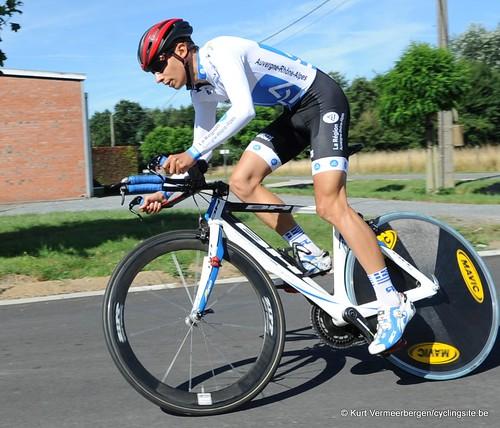 TT vierdaagse kontich 2017 (279)