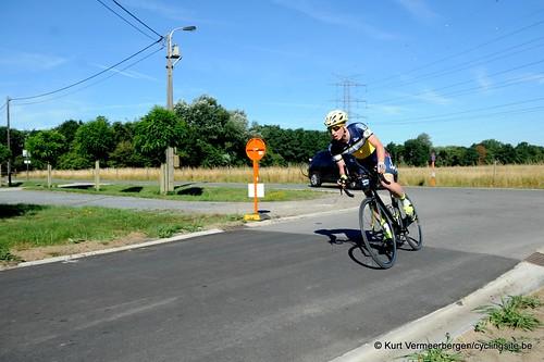 TT vierdaagse kontich 2017 (71)