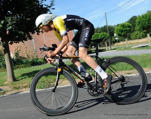 TT vierdaagse kontich 2017 (446)
