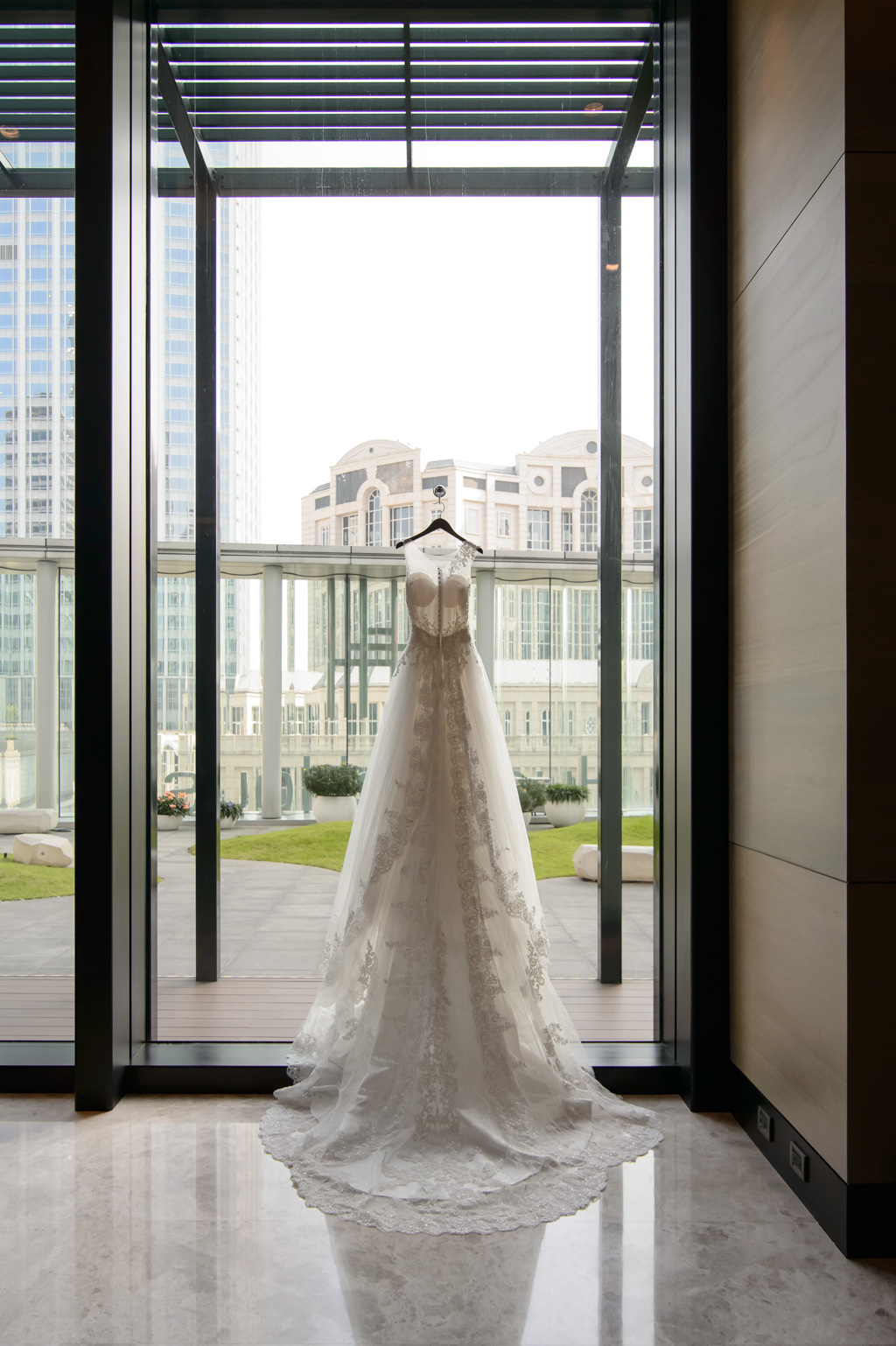 婚攝小勇,小寶團隊, 台北婚攝, 寒舍艾麗, 寒舍艾麗婚攝, 新秘 diva, wedding day-001