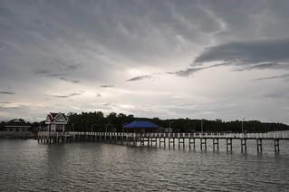 nakhon si thammarat - thailande 13