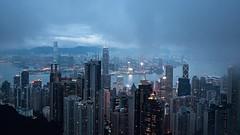 ما هي أغلى أسواق المنازل في العالم؟ (ahmkbrcom) Tags: ألمانيا ارتفاعالأسعار البرتغال الصين الفلبين النرويج الولاياتالمتحدة رومانيا فرنسا كندا نيوزيلندا هولندا هونجكونج