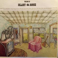 delaney & bonnie (timp37) Tags: record vinyl music bonnie delaney