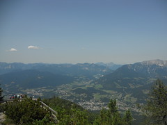 DSCN4832 (usapride) Tags: kehlsteinhaus austria österreich berchtesgaden berchtesgadenaustria berchtesgadenösterreich eaglesnest nazi adolfhitler hitler