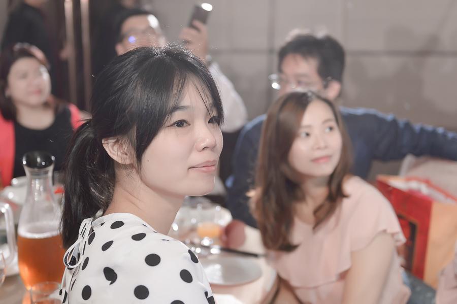 35631812150 d2ef84956f o [台南婚攝]D&V/雅悅會館