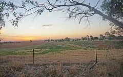 Lot 13 Olympic Highway, Junee NSW