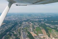 GoUrban_170719_Luftaufnahmen_022