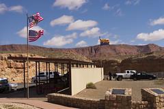 DUL_9304r (crobart) Tags: navajo bridge colorado river arizona page