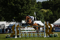 British_Showjumping_007