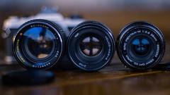 DSC09086 (crvx94) Tags: pentax tokina helios photo photography love passion loveit lens pentaxsuper superme supertakumar50mm tokina80200 heliohelios58mm