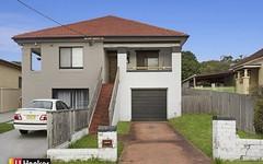 2/20 Allan Street, Port Kembla NSW