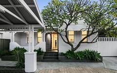 100 Turrella Street, Turrella NSW