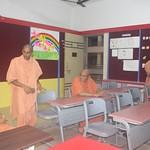 Gurumaharaj visit (49)