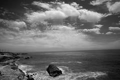 westcliff_L2017438 (nocklebeast) Tags: nrd westcliff santacruz scphoto cloud clouds leicasummilux24mmf14asph orangefilter ca usa