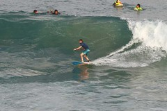 rc0009 (bali surfing camp) Tags: bali surfing surfreport bingin surflessons 16072017
