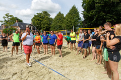 2017-07-15 Beach volleybal marktplein-85