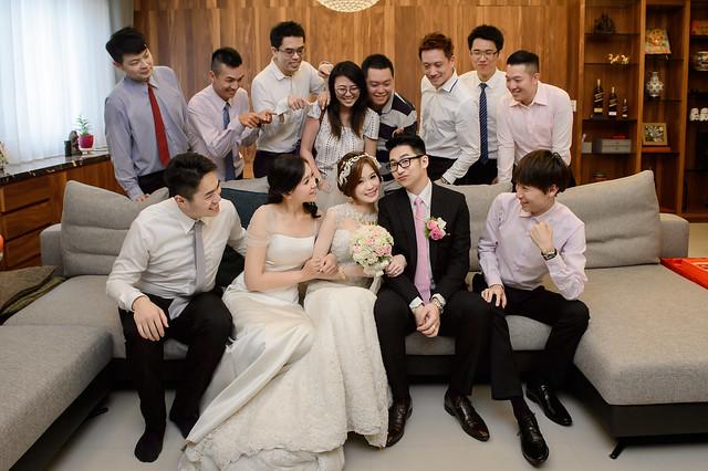 戶外婚禮, 台北婚攝, 紅帽子, 紅帽子工作室, 婚禮攝影, 婚攝小寶, 婚攝紅帽子, 婚攝推薦, 萬豪酒店, 萬豪酒店戶外婚禮, 萬豪酒店婚宴, 萬豪酒店婚攝, Redcap-Studio-62