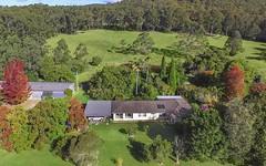 189 Martinsville Road, Martinsville NSW
