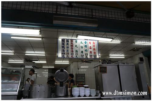 15元大飯店02.jpg