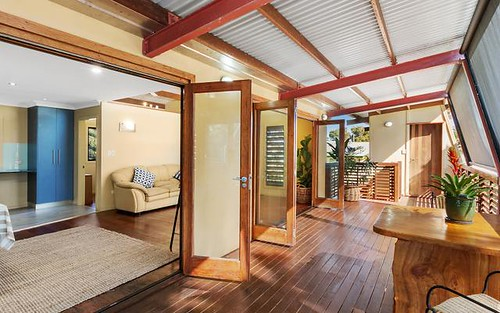2/53 Beech Street, Evans Head NSW