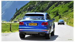 Bentley Bentayga SUV Sölkpass Styria (c) 2017 Бернхард Эггер фото :: ru-moto images 4783 oil (:: ru-moto images) Tags: bentley bentayga suv motorsltd ennstalclassic sölkpass styria austria oil painted бернхардэггер фото rumoto images фотограф bernhardegger 写真家 nikon fx fullframe fotográfico photographer fotografo photography fotografie австрия россия sberbank сбербанк zenith passion leidenschaft passione automobile машина autos car cars emotion emozioni enthusiast satisfaction faszination motorsport motoring supershot digital collection canvasprints posters kunstdruck artist poster print prints printed quality fineart authentic exclusive original calendar kalender postcard greetingcard beauty beautiful gorgeous portfolio canvas best art