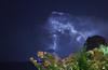 Sicilia, Bagheria, Capo Zafferano DSC_2335 - Copia_018 (Giovanni Valentino) Tags: siciliasicilybagheriapalermocapozafferano bagheria aspra fulmini mare nuvole nikon d750 24120