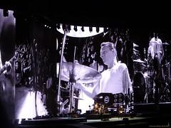 U2 - The Joshua Tree Tour 2017 - (Croke Park Dublin/Ireland) - Elevation (cd.berlin) Tags: sonyhx90v elevation u2 joshuatree tour 2017 30years jt30 asortof homecoming crokepark croker adamclayton bono vox larrymullenjr edge dublin dublincity dublintown ireland irish irland irlanda music concert concertjunkie concertphotos greatconcert live show rockshow liveshots event gig nighttime picofthenight atmosphere inspiration positivevibes amazing band bestbandintheworld musicphotos rockband europa europe nofilter
